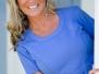 Brenda Lee Reed