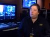 Charles Brennan Las Vegas NV