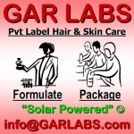 GAR Labs