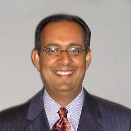 Dr. Naveed Fazlani