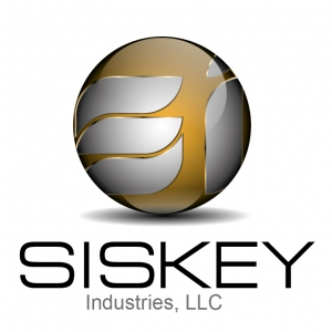 Rick Siskey