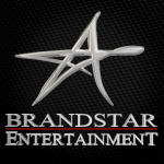 BrandStar Entertainment