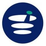 Madison Pharmacy Associates