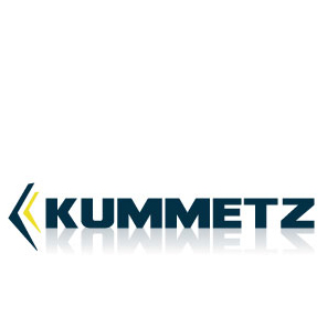 Kummetz Corporation