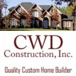 CWD Construction