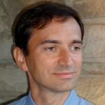 Markus Lattner