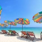 Pierre Bennett Global Vacations