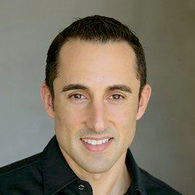 Doug Battista