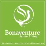 PamGrayBonavnenture_Bonaventure