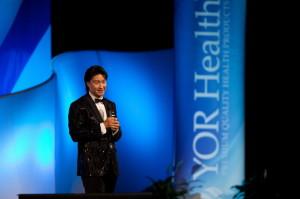 Dennis-Wong-Leadership