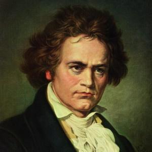 London-Piano-Institute-Ludwig-Van-Beethoven