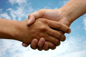 Paul-Kadri-Handshake
